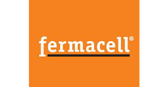 fermacell - Trockenbau und Holzbau