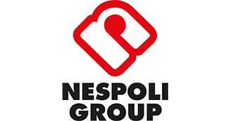 Nespoli Group - Pinsel und Bürsten kaufen