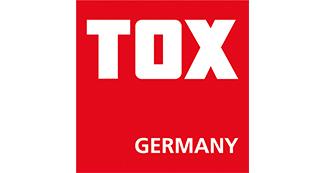 Tox - Schrauben und Dübel kaufen